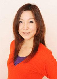 代表取締役 太田 裕子