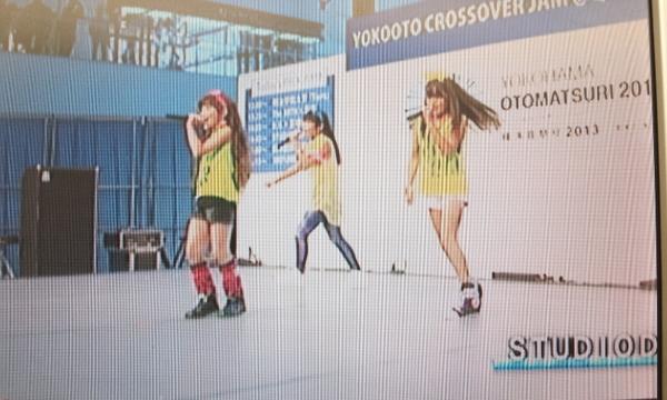 ボーカル♪テレビ放映されました!★