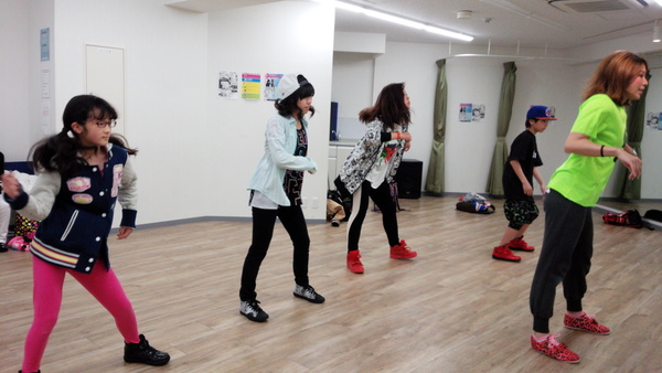ボーカルオーディション&りのボーカルユニットリハーサルスタート!★