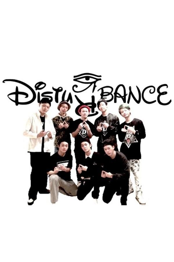 7/11(土)COOL JAPAN DANCE SHOW CASE!!!