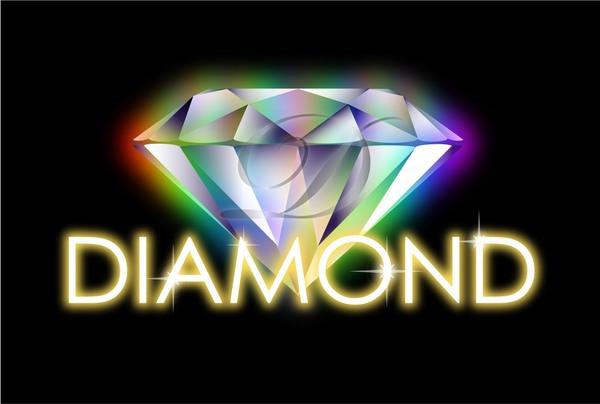 DIAMONDバトルvol.2