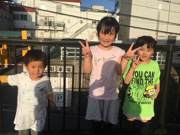 奈良、スポーツクラブNAS学園前水曜日クラス