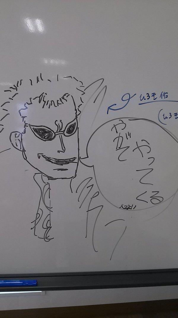 今日のイロイロ(*^▽^*)!