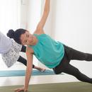 ダンスに体幹は必要?体幹を鍛えることで得られる効果を紹介