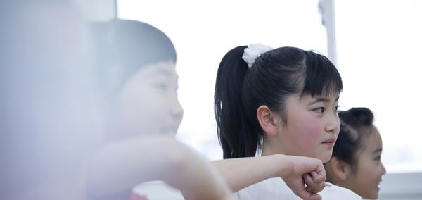 子どもの習い事でダンスがおすすめ!ダンスのメリットを紹介