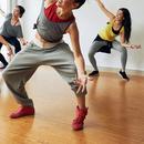 ヒップホップダンスの基本ステップを紹介