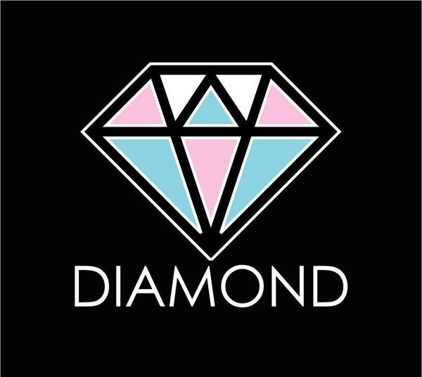 横浜DIAMOND vol.7開催決定