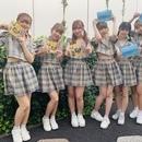 ガールズアイドルグループPULUMAGE.ボランティア団体J2M.Yアンバサダーに就任!